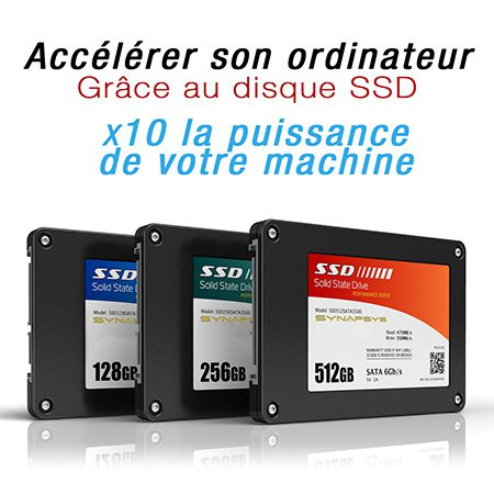 installation-ssd-synapsys-informatique