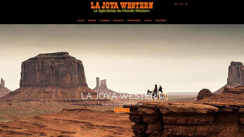lajoya-western_800_inaberinfo