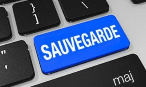sauvegarde_logo-1280x720