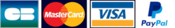images logo cb
