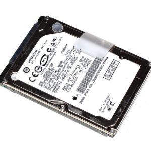 Disque Dur Original HITACHI 320GB HTS545032B9SA02 655-1539D