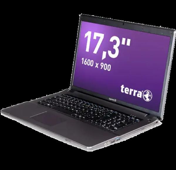 TERRA MOBILE 1713A