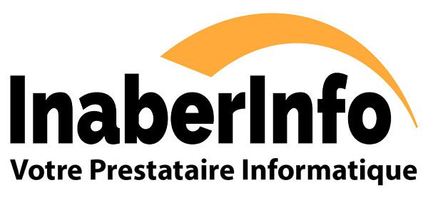 InaberInfo