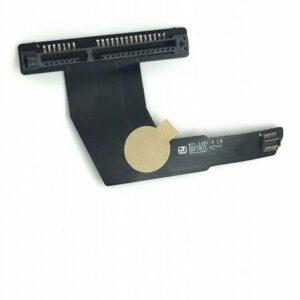 Nappe disque dur 821-1501 Apple Mac mini 2010 2011 2012 A1347 Cable Sata