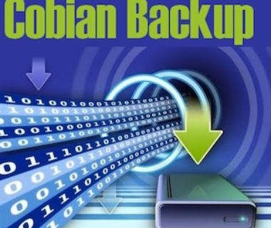 Cobian-Backup-11-inaberinfo