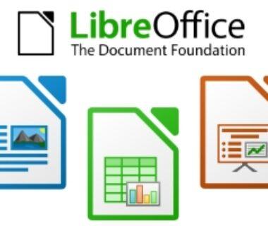 LibreOffice-300x-200