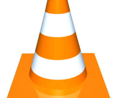 VLC-inaberinfo300
