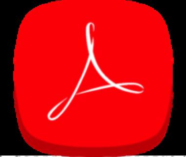 acrobat-reader-pdf-inaberinfo