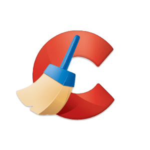 ccleaner-inaberinfo1