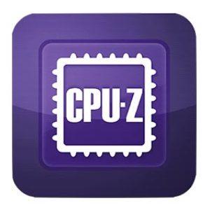 cpuz-inaberinfo