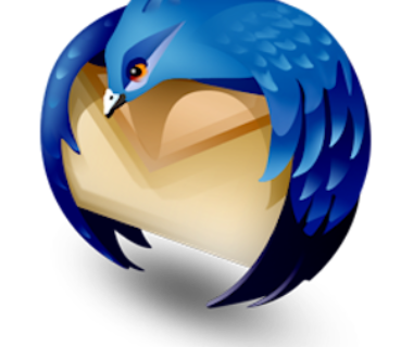 thunderbird-inaberinfo